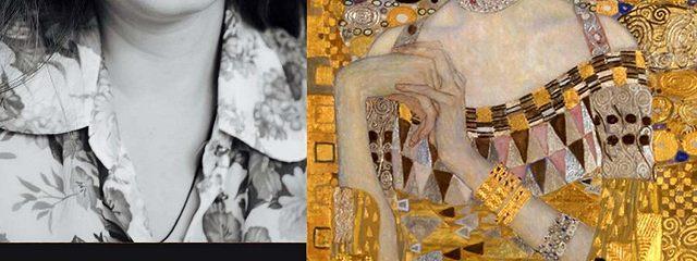 Густав Климт. Пробуждение чувственности