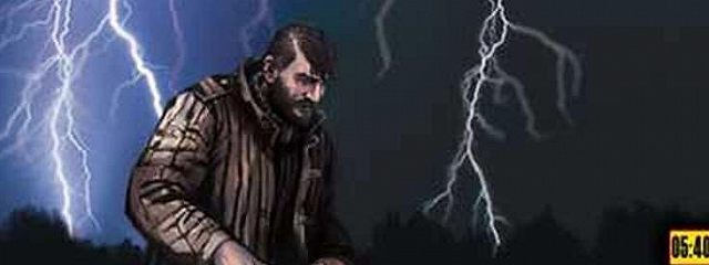 Юрта Ворона (сборник рассказов)