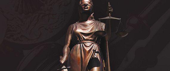 Исповедь живодера и другие истории адвокатского бытия