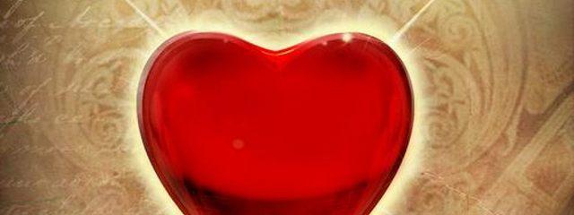 Przyciągnij Miłość. Cudowne Związki - coaching relacji