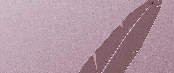 Аббаддонна. Сочинение Николая Полевого… Мечты и жизнь. Были и повести, сочиненные Николаем Полевым