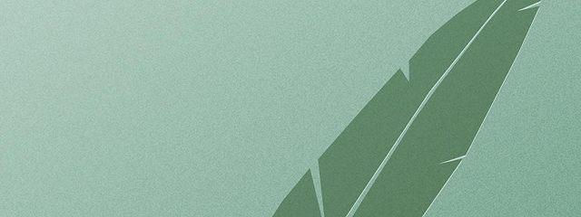 Императорский московский воспитательный дом как центр охраны здоровья детей в Российской Империи (1813–1917 гг.)