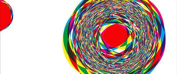 Законы простоты: Дизайн. Технологии. Бизнес. Жизнь