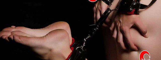 Стыд & Sex. Эротические рассказы