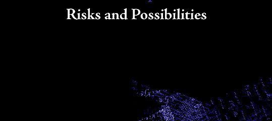 The Languages of Smaller Populations: Risks and Possibilities. Lectures from the Tallinn Conference, 16–17 March 2012