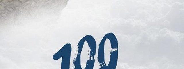 100 sposobów które zniechęcą do samobójstwa