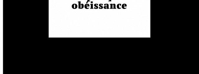 Désenchantée: [Dés] obéissance