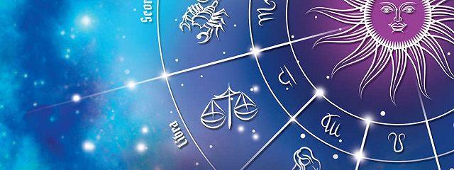 Крайон. Послания, советы и практики для каждого знака Зодиака