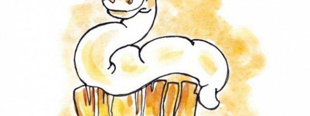Стихи про стоматолога. Том62. Серия «Дентилюкс». Здоровые зубы – залог здоровья нации