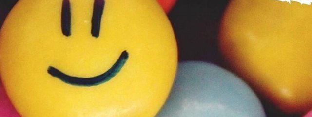 5шагов ксчастливой жизни