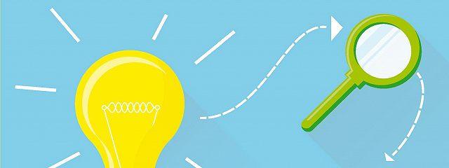 Как преодолеть творческий кризис?