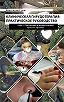Клиническая гирудотерапия: пр...