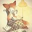 Fluffy_Sotopha