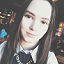 Miss_Kaverina