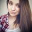 Julia_Wright