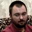 AleksandrLagutin