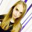 Alexandra___Serov...