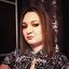 KristinaEfimova55...