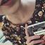 Ksenia_Argine