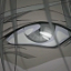 Eyes_of_silver