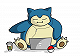 cat_traveller