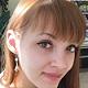 AnastasiyaHaleeva102