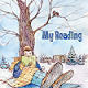 Andrey_Reader