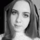 Alena_Step