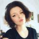 Miss_Roboto