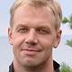 Сергей Анурьев