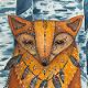 TibetanFox