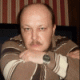 Sergey_Smirnov