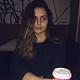 MariaGoncharova278