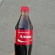alina1995