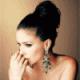 miss_Tanya