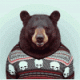 I_was_a_bear_once