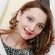ValeriyaKaisi