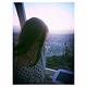 Aleksandra_Lepus