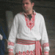 Ales_Moyski