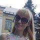 kotik_alexa