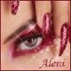 Aleni11