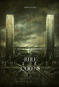 Morgan Rice - A Rule of Queens