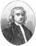 Михаил Михайлович Филиппов -Исаак Ньютон. Его жизнь и научная деятельность