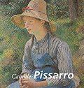 Nathalia  Brodskaya - Camille Pissarro