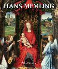 Alfred Michiels -Hans Memling