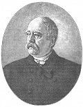 Р. И. Сементковский -Отто Бисмарк. Его жизнь и государственная деятельность