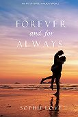 Sophie Love -Forever and For Always