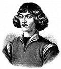 Михаил Энгельгардт - Николай Коперник. Его жизнь и научная деятельность