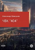 Александр Георгиевич Шавкунов -ЧВК «404»