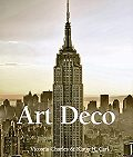 Victoria  Charles, Klaus  Carl - Art Deco